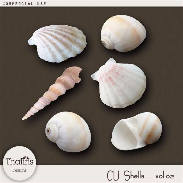 THLD-CU-shells-vol2-pv