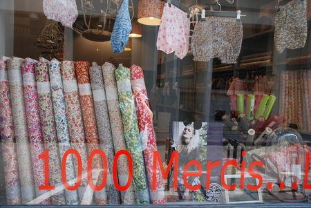 1000_merci