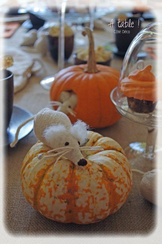 halloween 019_modifié-1