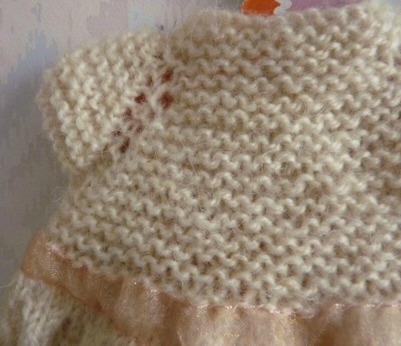 Ma petite robe beige Ccommeceline (10)