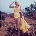 jayne_swimsuit_yellow-1956-film-the_girl_cant_help_it-1-3