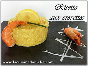 risotto-crevette--4-