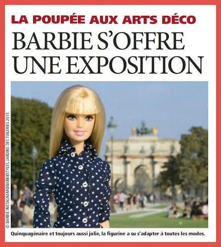barbie75