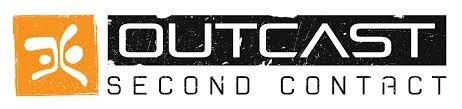 outcast_second_contact