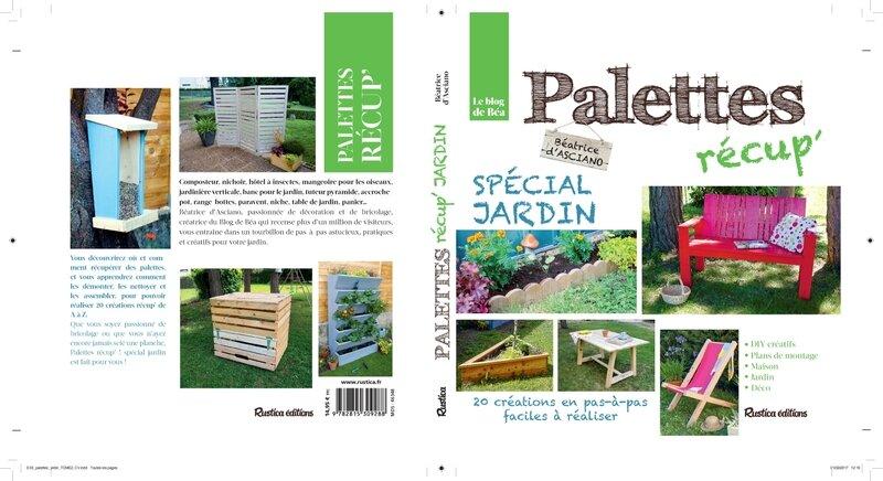 palettes_jardin_TOME2_CV