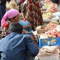 photo OUZBEKISTAN octobre 2006 124 - Copie