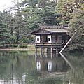 japon 090