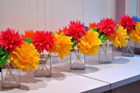Craft_Paper_Fiesta_Flowers_DSC_7264