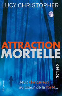 C_Attraction_mortelle_1586