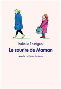 le_sourire_de_maman