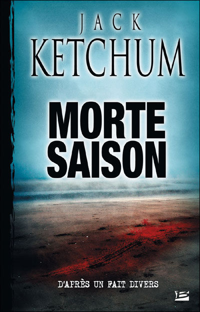 Ketchum___morte_saison