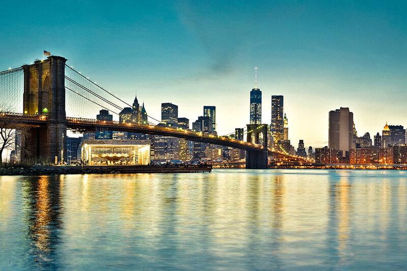 _Image__image_Etats_Unis_New_York_pont_17_38548010_09032017