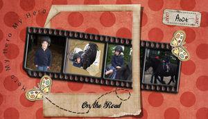 film_horse_riding