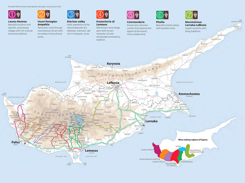 Wine_Routes_Map
