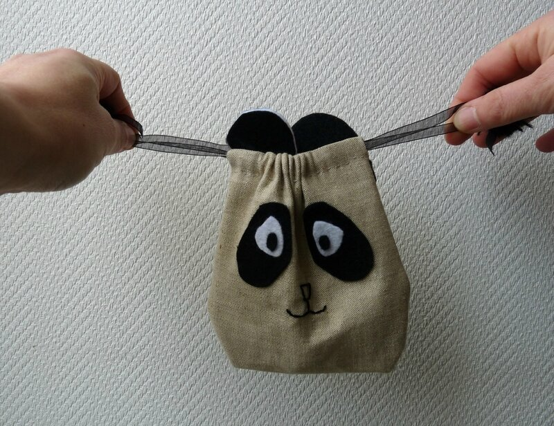 sac paques 02