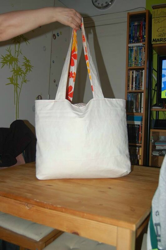 sac de plage réversible2