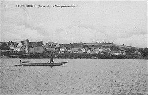 le_thoureil_vue_panoramique
