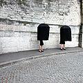 Cie La Passante - Les Dames du 20e_0313