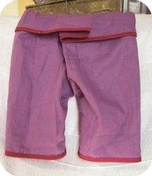 pantalon_marie