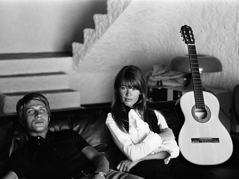 030-francoise-hardy-and-jacques-dutronc-theredlist