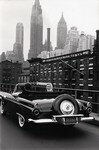 1958_new_york_car_011_020_by_sam_shaw_1