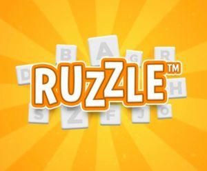 ruzzle-app