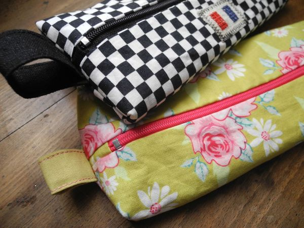 duo trousse1