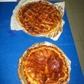 fte de la galette