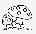 champignon_amanite_small