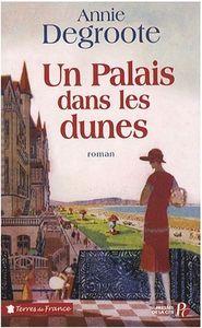 un_palais_dans_les_dunes