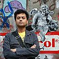 The lives of others - neel mukherjee