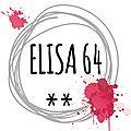 ELISA64