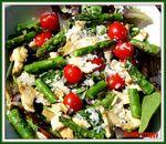 saladeasperges