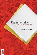 08_recits_de_table_siteweb