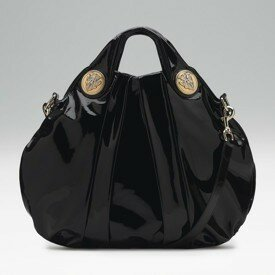 gucci_histeria_circle_bag_1
