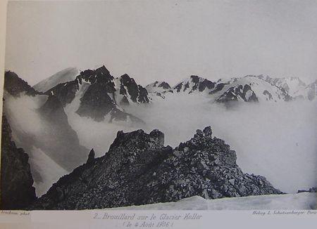 Svalbard_1906_8
