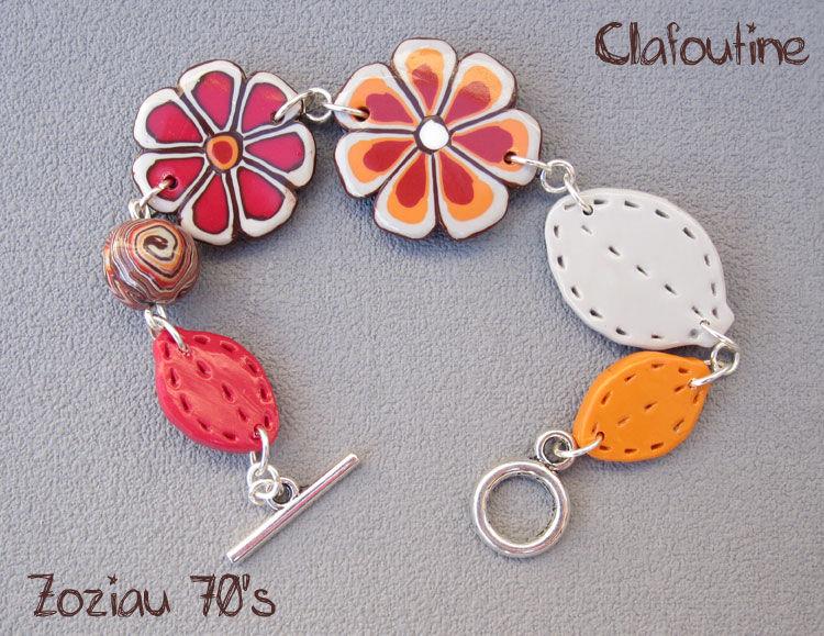 zoziau-70's-bracelet