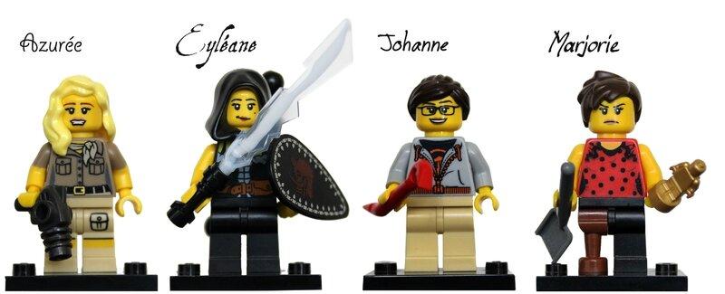 160715_Heroines Lego