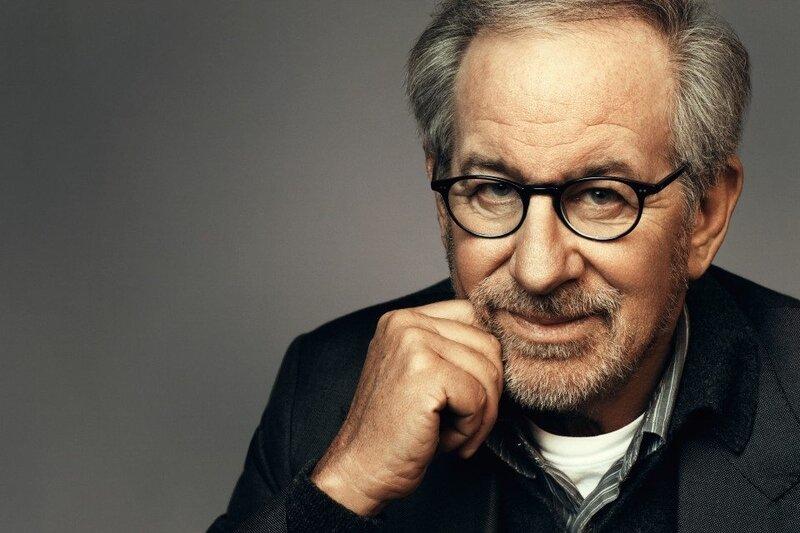 Steven-Spielberg-2