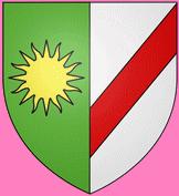 Muntzenheim