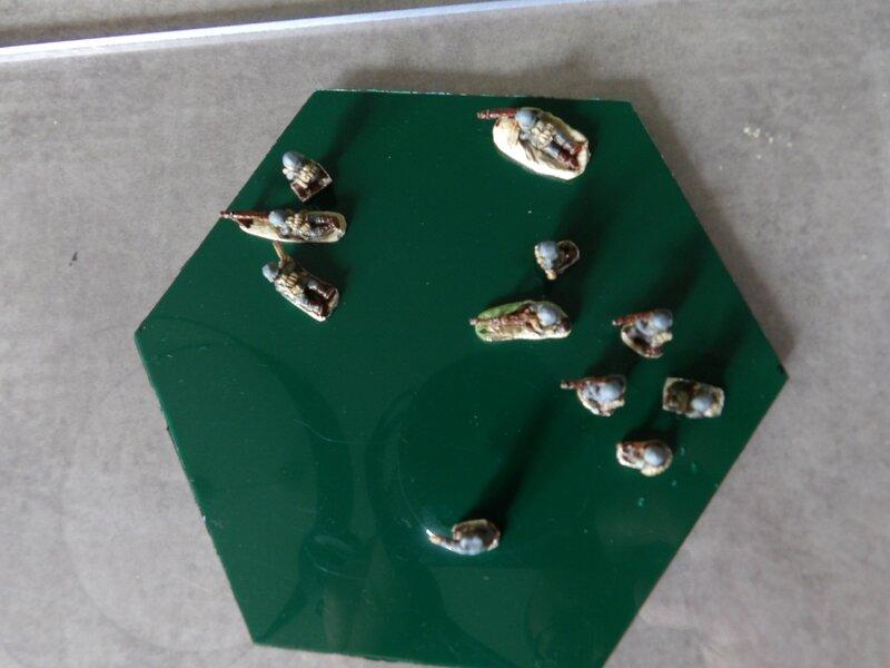 hex 10cm 1