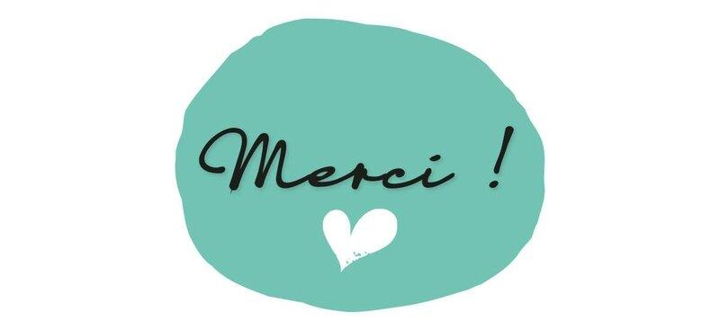 merci (3)