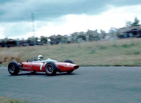 1963_Nurburgring_156_F1_Surtees