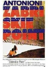 zabriskie_point_1
