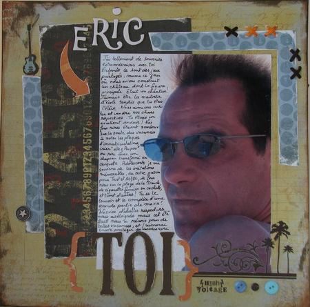 Eric_Toi