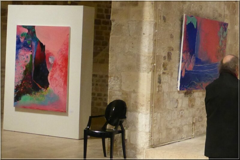 Jacques Vimard expo (5)