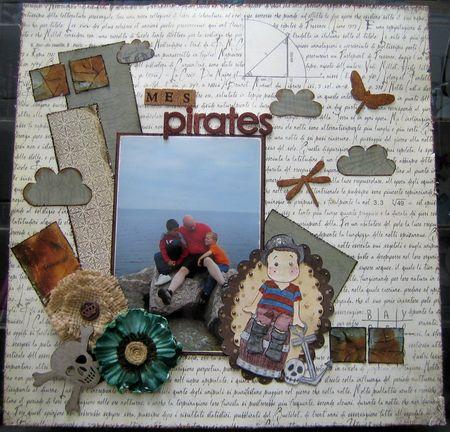 mes_pirates