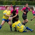 18IMG_0292T