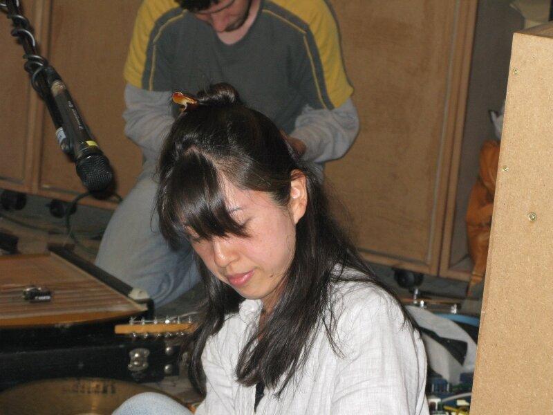 09-09-11_05_Lena Circus_Hiroko Komiya
