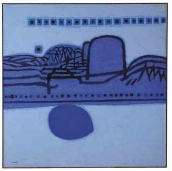 kim_whanki_landscape_in_blue_d5471115h